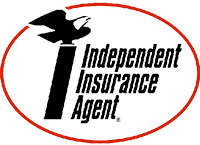 independent_insurance_agent_logo