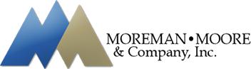 moreman_moore_logo